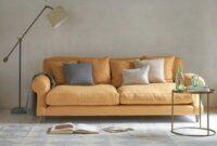 jasa service sofa di bandung