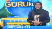 Tugas SBO TV 29 April 2021 Kelas 3 dan 4 SD