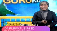 Tugas SBO TV 19 April 2021 Kelas 5 dan 6 SD